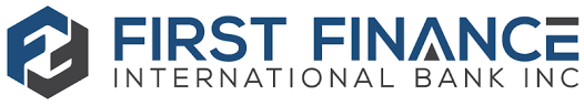 FFI horizontal lgo